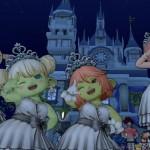 ☆ウェディホストクラブ☆PESCE AZZURO☆もうすぐ3周年!
